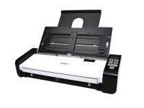 Comprar Escáneres Documental - Avision Escáner documental AD215L A4 Duplex FL-1513B