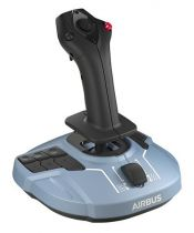 achat Volants & Joysticks - Joystick Thrustmaster TCA Sidestick Airbus Edition