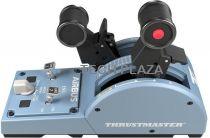 achat Volants & Joysticks - Joystick Thrustmaster TCA Quadrant Airbus Edition