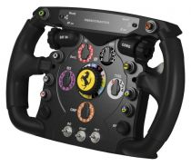 achat Volants & Joysticks - Volante Thrustmaster Ferrari F1 Wheel Add-On