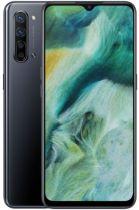 achat Smartphones HTC - Smartphone OPPO Find X2 Lite moonlight black 40-44-0599