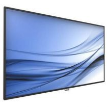 Comprar Monitores Profissionais - PHILIPS MONITOR PROFISSIONAL 50´´ UHD 4K 350CD 18/7 ANDROID 50BDL3050Q