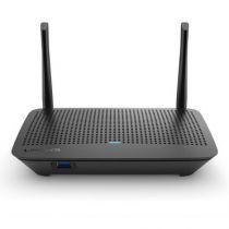 achat APs / Bridge - Linksys MR6350 Dual-Band MESH WiFi 5 Router AC1300   MR6350-EU MR6350-EU