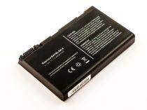 Comprar Baterías para Acer - Batería ACER Aspire 3100, Aspire 3103, Aspire 3103WLCi, Aspire 3103WLC