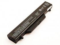 Comprar Baterias para HP y Compaq - Batería HP ProBook 4510s, ProBook 4510s/CT, ProBook 4515s, ProBook 451