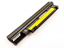 Comprar Baterias para IBM e Lenovo - Bateria LENOVO ThinkPad Edge 13´´, ThinkPad Edge 13´´ 0196, ThinkPad E