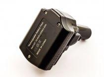 Comprar Baterias Ferramentas - Bateria HITACHI CJ 10DL, CR 10DL, DB 10DL, DB 3DL, DS 10DFL, FCG 10DL,