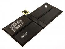 achat Batteries autre marque - Batterie Microsoft Surface Pro 5, Surface Pro 5 1796