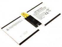 achat Batteries autre marque - Batterie Microsoft Surface 3 10.8´´, Surface 3 1645