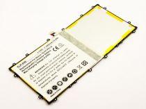achat Batteries autre marque - Batterie Google Nexus 10 Samsung GT-P8110, GTP8110-HA32ARB