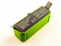 achat Accessoires Aspirateur - Batterie IROBOT Roomba 614, Roomba 615, Roomba 640, Roomba 652, Roomba