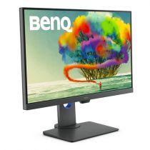 achat Ecran Benq - Monitor BenQ PD2705Q 9H.LJELA.TBE