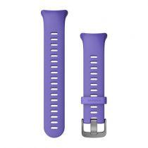 Comprar Fundas - Garmin Braceletes Forerunner 45S Iris 010-11251-2A