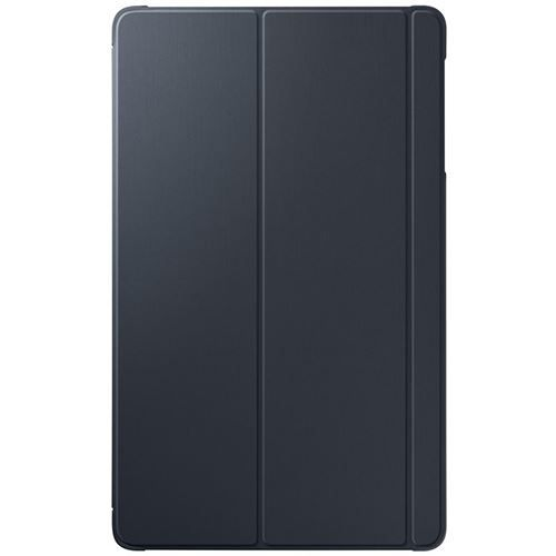 Samsung Book Cover EF-BT510 Galaxy Tab A 10.1 (2019)  Negro