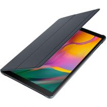 Samsung Book Cover EF-BT510 Galaxy Tab A 10.1 (2019)  Noir