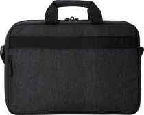 Comprar Fundas y Maletin Portatil - HP HP Prelude Pro Recycle Top Load  15.6´´ - preço válido p/ unid fatu 1X645AA