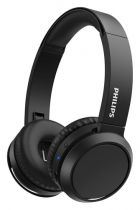 Comprar Auscultadores Outras Marcas - PHILIPS HEADPHONES WIRELESS ON-EAR TAH4205BK/00 TAH4205BK/00