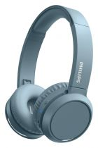 Comprar Auscultadores Outras Marcas - PHILIPS HEADPHONES WIRELESS ON-EAR TAH4205BL/00 TAH4205BL/00