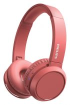 Comprar Auscultadores Outras Marcas - PHILIPS HEADPHONES WIRELESS ON-EAR TAH4205RD/00 TAH4205RD/00