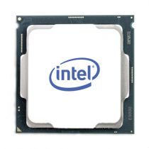 achat Processeur - INTEL CPU CELERON G5900 3.40GHZ 2MB LGA1200 10ªGER BX80701G5900