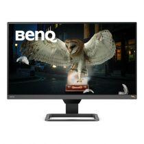 achat Ecran Benq - Benq EW2780Q - Monitor de entretenimento 27´´, 2K com Tecnologia HDRi, 9H.LJCLA.TBE