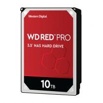 Comprar Discos Duros Internos  - Western Digital HDD 10TB WD RED PRO 256mb cache 7200rpm SATA 6gb/s  3. WD102KFBX