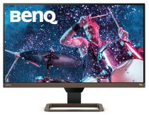 achat Ecran Benq - Benq EW2780U - Monitor de entretenimento 27´´ 9H.LJ7LA.TBE