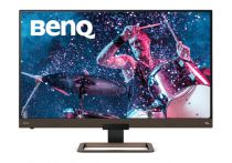 achat Ecran Benq - Benq EW3280U - Monitor de entretenimento 32´´, 4K com Tecnologia HDRi, 9H.LJ2LA.TBE