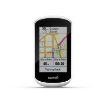 Comprar GPS Ciclismo - GPS Garmin Edge Explorer 010-02029-10