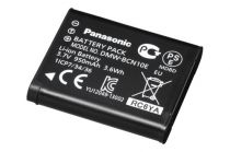 Comprar Bateria para Panasonic - Bateria Panasonic DMW-BCN10E9 Rechargeable Battery for LF-1