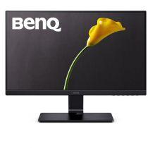 achat Ecran Benq - Monitor BenQ GW2475H 9H.LFELA.TBE
