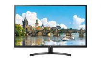 achat Ecran LG - Monitor LG 32MN500M-B 32MN500M-B