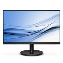 achat Ecran Philips - PHILIPS MONITOR LED 24´´ (23.8) 16:9 FHD VGA HDMI DP COLUNAS 242V8A/00 242V8A/00