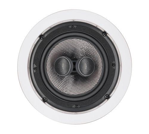 Altavoces Magnat Interior IC 62 Blanco (single)