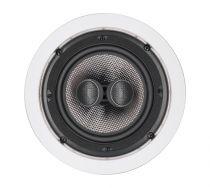 achat Haut parleur autres marques - Altifalantes Magnat Interior IC 62 white (single) 158462