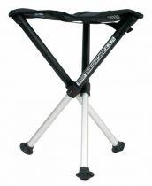 achat Accessoire Vêtement / Protections - Walkstool Comfort 45 L COMFORT 45L