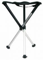 achat Accessoire Vêtement / Protections - Walkstool Comfort 55 XL COMFORT 55XL