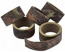 Comprar Vestuario / Protecciones - Stealth Gear Camou Tape 5m SGCT