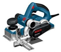 achat Accessoire - Plaina Bosch GHO 40-82 C Professional Electric Planer in L-Boxx 060159A76A