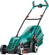 achat Coupe-bordure & Cisaille - Corta relva Bosch ARM 34 Electric Mower 06008A6101