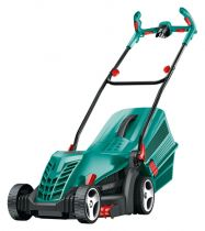 achat Coupe-bordure & Cisaille - Corta relva Bosch ARM 37 Elektric Mower 06008A6201