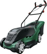 achat Coupe-bordure & Cisaille - Corta relva Bosch UniversalRotak 550 electronic lawn mower 06008B9105