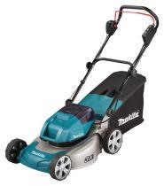 achat Coupe-bordure & Cisaille - Corta relva Makita DLM460Z cordless lawn mower DLM460Z