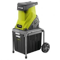 achat Accessoire - Trituradora Ryobi RSH2545B Electric Shredder 5133002512