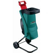 achat Accessoire - Trituradora Bosch AXT RAPID 2200 electronic shredder 600853600