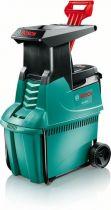 achat Accessoire - Trituradora Bosch AXT 25 D electronic shredder 600803100