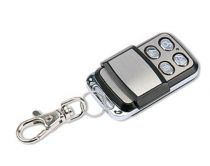 achat Domotique - Olympia Mini Comfort Remote Control for Protect / ProHome 6101