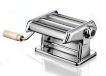 Comprar Otros utensilios de cocina - Imperia Titania pasta machine 190