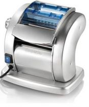 Comprar Otros utensilios de cocina - Imperia Pastapresto 700 electric pasta machine 700