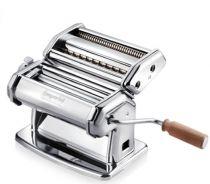 Comprar Otros utensilios de cocina - Imperia IPasta Stainless Steel pasta machine 100